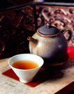 茶与咖啡0140,茶与咖啡,生活百科,