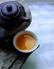 茶与咖啡0141,茶与咖啡,生活百科,