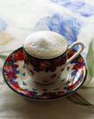 茶与咖啡0145,茶与咖啡,生活百科,