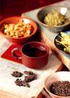 茶与咖啡0146,茶与咖啡,生活百科,