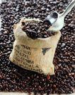 茶与咖啡0148,茶与咖啡,生活百科,