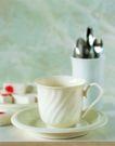 茶与咖啡0149,茶与咖啡,生活百科,