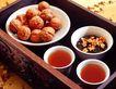 茶之文化0145,茶之文化,生活百科,