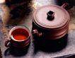 茶之文化0147,茶之文化,生活百科,