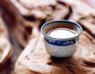 茶之文化0152,茶之文化,生活百科,一杯淡茶