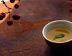 茶之文化0153,茶之文化,生活百科,清透茶色