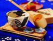 茶之文化0164,茶之文化,生活百科,印花小碗