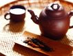茶之文化0165,茶之文化,生活百科,紫砂茶具