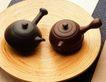 茶之文化0172,茶之文化,生活百科,紫砂壶 茶具