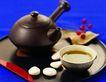 茶之文化0177,茶之文化,生活百科,茶杯 茶水