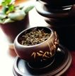 茶之文化0180,茶之文化,生活百科,绿茶 高山茶