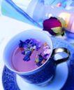 茶之文化0191,茶之文化,生活百科,花茶