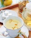 茶之文化0193,茶之文化,生活百科,