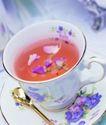 茶之文化0197,茶之文化,生活百科,