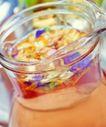 茶之文化0202,茶之文化,生活百科,