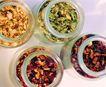 茶之文化0203,茶之文化,生活百科,干花