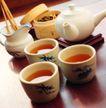 茶之文化0207,茶之文化,生活百科,