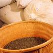 茶之文化0213,茶之文化,生活百科,竹织品 高山茶