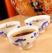 茶之文化0214,茶之文化,生活百科,