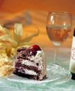西式糕点0033,西式糕点,生活百科,蛋糕 奶油 饮料