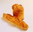 西式糕点0034,西式糕点,生活百科,面包 外形 样式