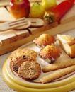 西式糕点0036,西式糕点,生活百科,糕点 桌面 碟子