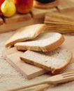 西式糕点0039,西式糕点,生活百科,面包场人 物件 零食