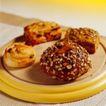西式糕点0040,西式糕点,生活百科,桌面 眯心 甜食
