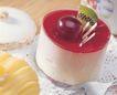西式糕点0057,西式糕点,生活百科,西式甜点