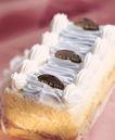 西式糕点0062,西式糕点,生活百科,精致蛋糕