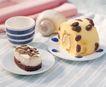 西式糕点0066,西式糕点,生活百科,西式糕点