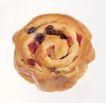 西式糕点0067,西式糕点,生活百科,新鲜面包