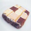 西式糕点0068,西式糕点,生活百科,新鲜蛋糕