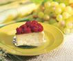 西式糕点0071,西式糕点,生活百科,葡萄