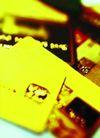 购物特写0018,购物特写,生活百科,银行卡 刻印编码