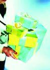 购物特写0033,购物特写,生活百科,礼物 盒装 礼盒