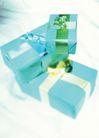 购物特写0037,购物特写,生活百科,包装彩纸 纸盒 彩带