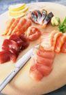 食物多姿0022,食物多姿,生活百科,切肉 砧板