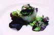 食物背景0015,食物背景,生活百科,蔬菜 菜叶