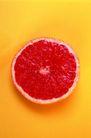 食物背景0021,食物背景,生活百科,红色果肉