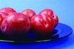 食物背景0030,食物背景,生活百科,新鲜水果