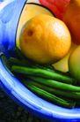 食物背景0044,食物背景,生活百科,健康食物