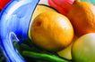 食物背景0045,食物背景,生活百科,柠檬
