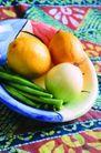 食物背景0046,食物背景,生活百科,蔬菜和水果