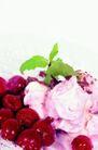 鲜味食物0035,鲜味食物,生活百科,红果 食材 绿色食物
