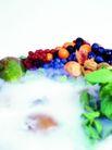 鲜味食物0045,鲜味食物,生活百科,各种水果