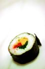 鲜味食物0052,鲜味食物,生活百科,寿司