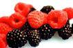 鲜味食物0074,鲜味食物,生活百科,莓果