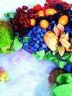 鲜味食物0075,鲜味食物,生活百科,时令水果