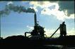 工业制造0326,工业制造,工业,